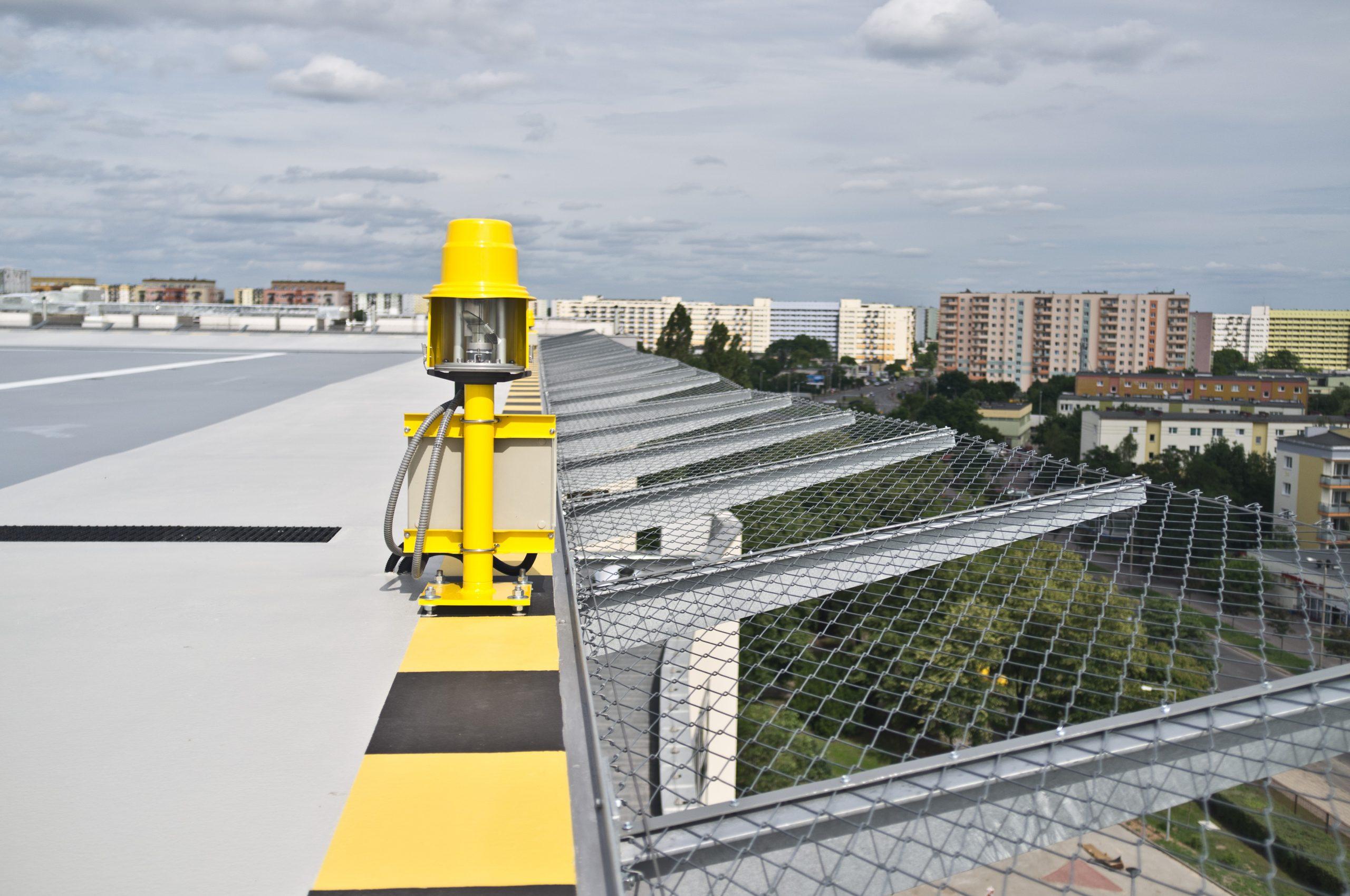 2012-06-20_Bydgoszcz_Geobrugg_helipad-8