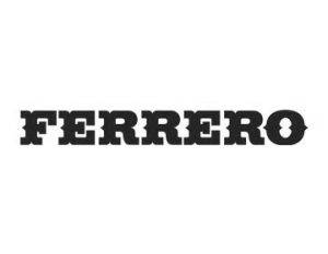 1563643344_ferrero-marketingstudio-anteprima