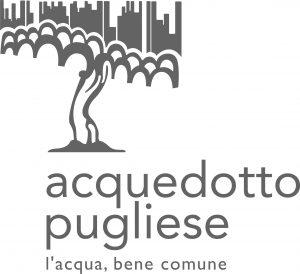 Logo_Acquedotto_Pugliese