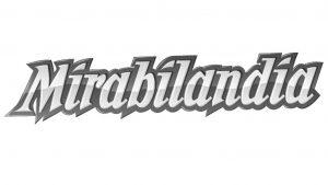 Mirabilandia-Logo-1-4190