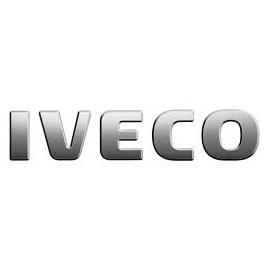 emblema-iveco-su-cofano-stralis-rif-iveco-504044889
