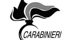 logo-arma-dei-carabinieri-1280x720