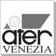 logo-ater-1
