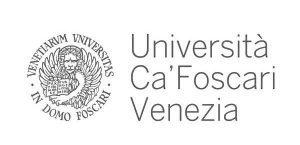 logo-ca-foscari-homepage-e1473066401799