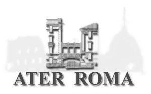 logo_ater_51069