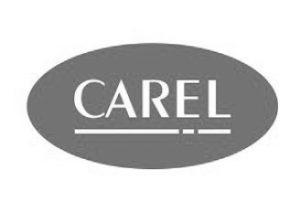 ovale_rosso_carel2