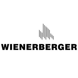 wienerberger-logo-png-transparent