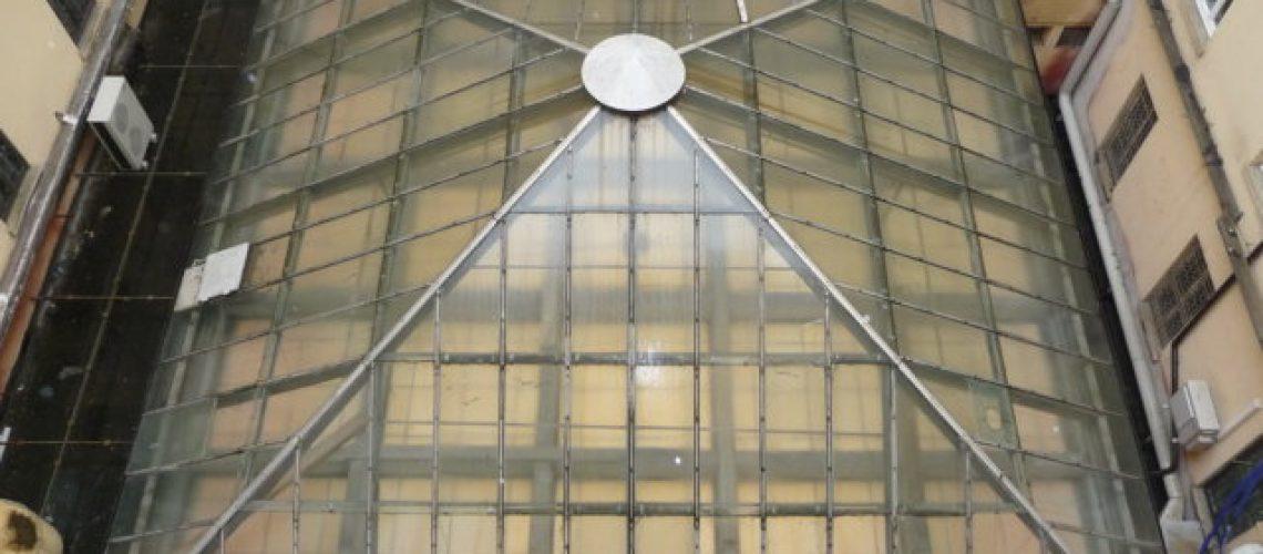cupola di vetro (FILEminimizer)